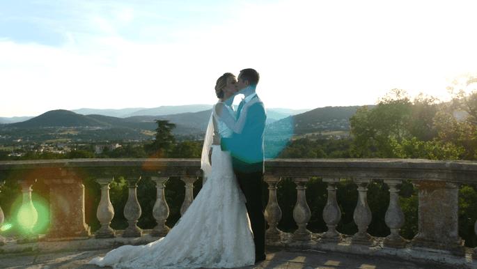 I Film Your Dream - Vidéo de mariage - Paris