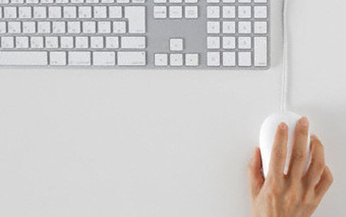 Buenas e interesantes ideas para los usuarios y fans de los ordenadores