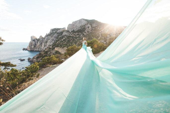 Foto via Shutterstock: Studio Peace