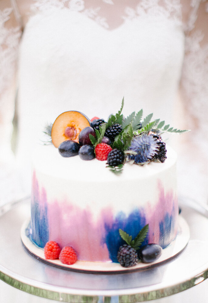 Торт: She Ra cakes