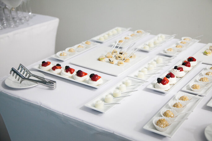 ChanteCler Catering_3