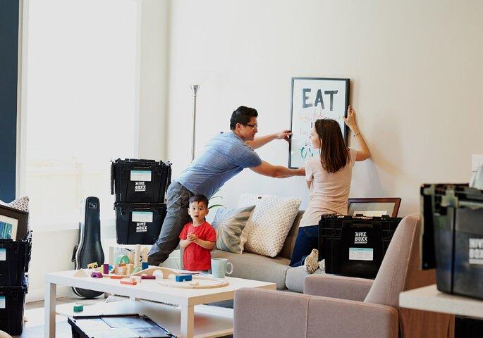 cose da fare in coppia a casa
