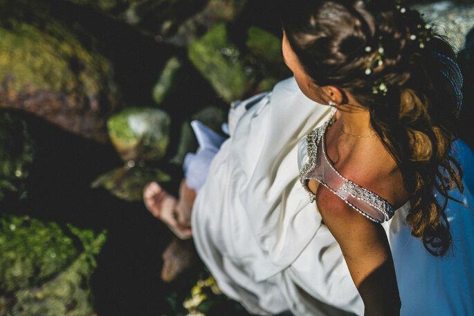 Créditos: Mónica Muñoz (The Wild Brides)