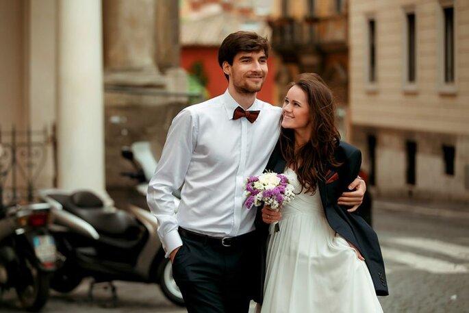Outfit Matrimonio Uomo : Camicia da cerimonia da uomo ecco come sceglierla