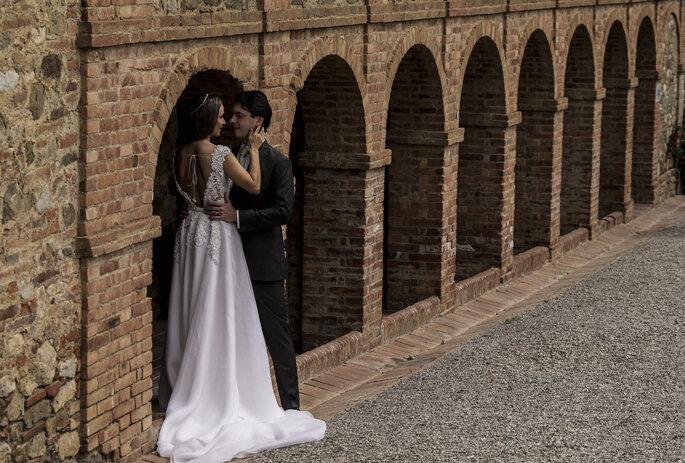 Toscana_Nívea&Ricardo_FotosNamourFilho_0028