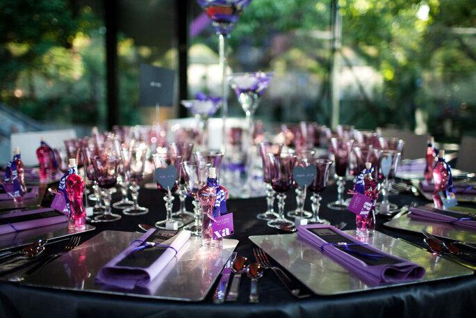 Antinoos Wedding Planner Barcelona