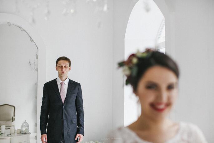 Евгения & Николай  POST (25)