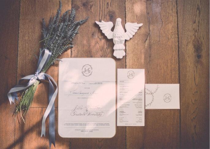 Les 30 Plus Jolies Citations Sur Le Mariage Phrases Et