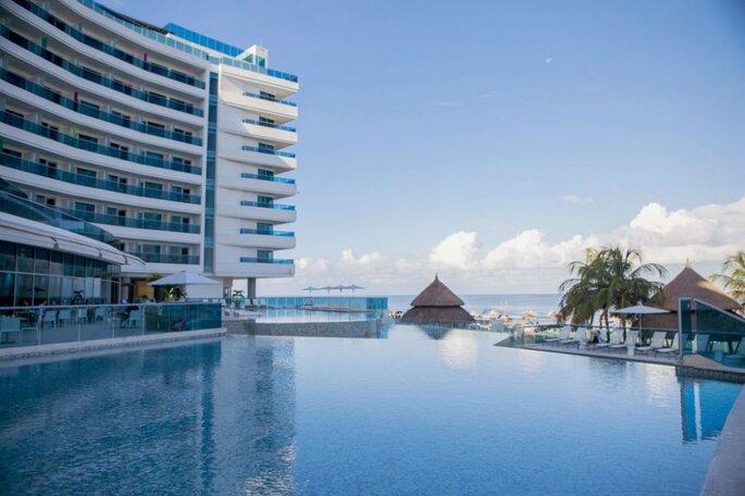 Hotel Las Américas Cartagena