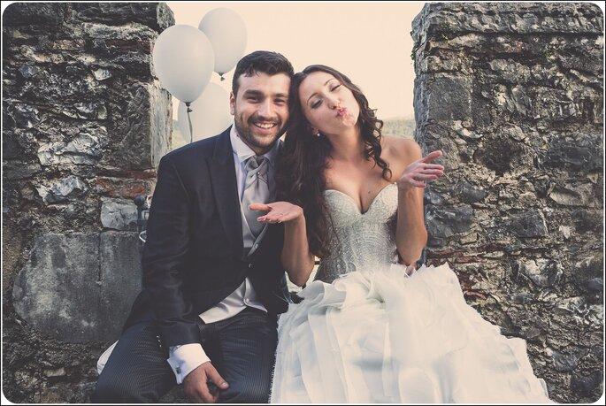 Daniele Padovan Photo & Video Wedding
