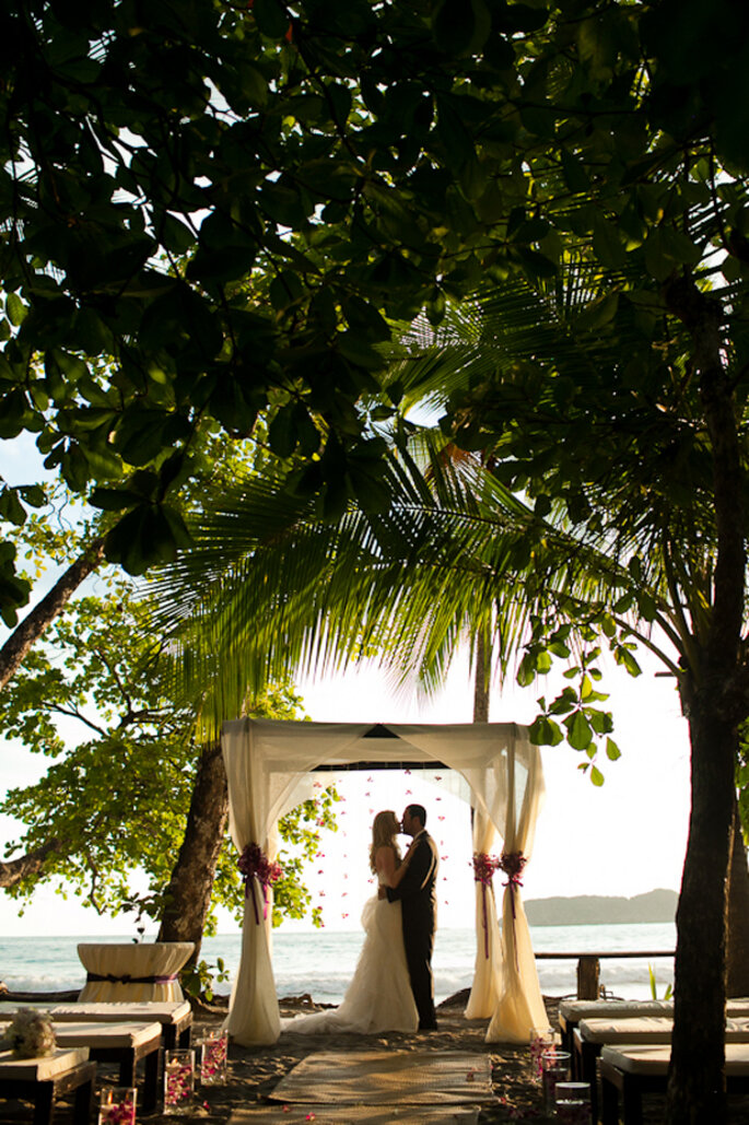 Foto: Oficina de Turismo de Costa Rica