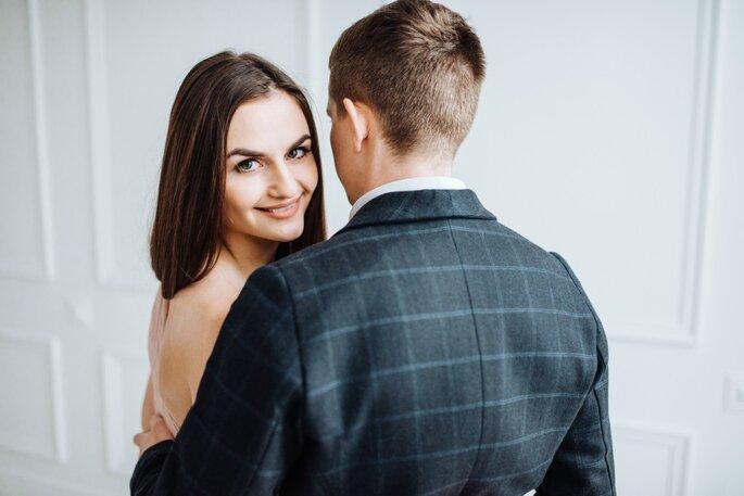 engagement-177