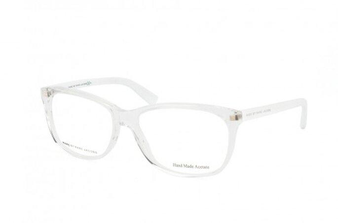 Les lunettes invisibles ont également la cote - Mister Spex