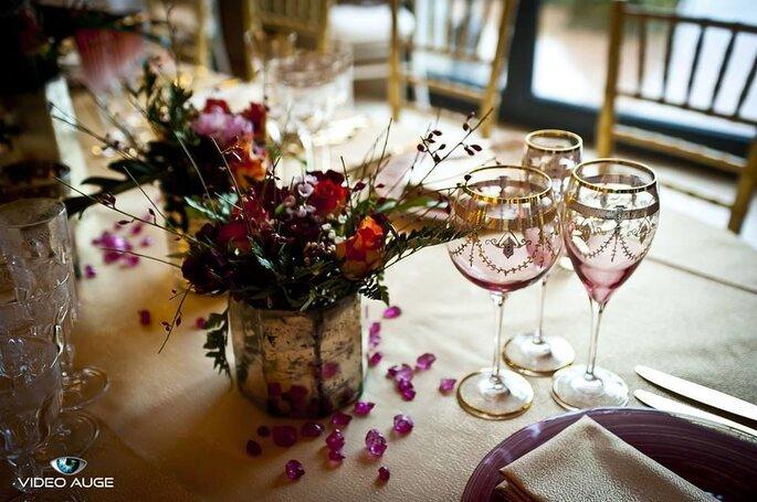 Aliante Catering ed Eventi