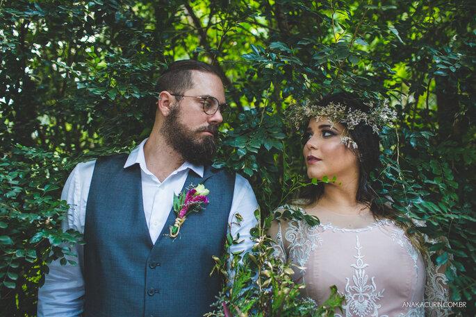 Casamento © Ana Kacurin www.anakacurin.com.br