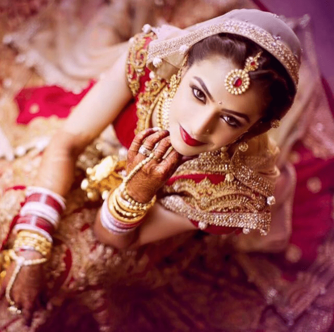 Photo: Sunita Divecha.