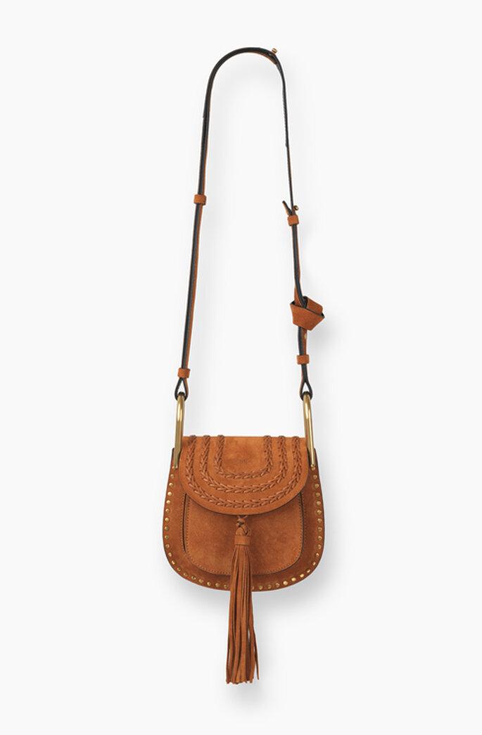 Mini sac HUDSON, Chloé