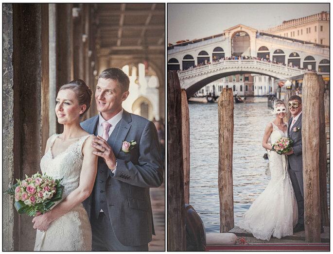 Włoski Ślub - Organizacja ślubu i wesela we Włoszech