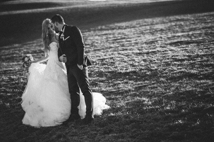 Hochzeitsfotograf Zurich Sami Harush-15