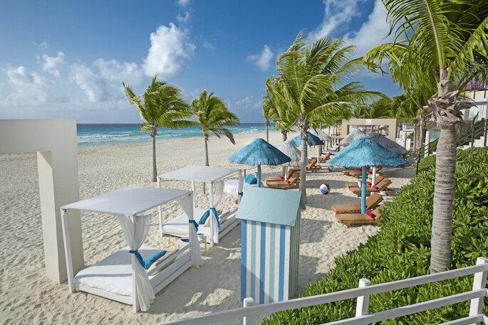 Foto: Grand Oasis Cancun
