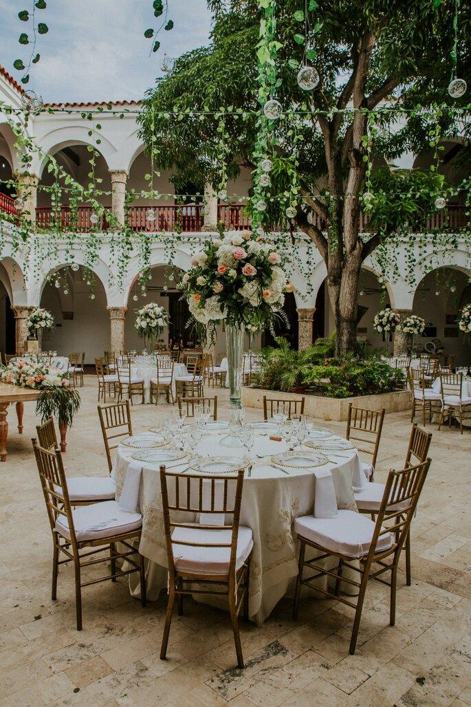 Events & Weddings Tw Wedding Planner Cartagena