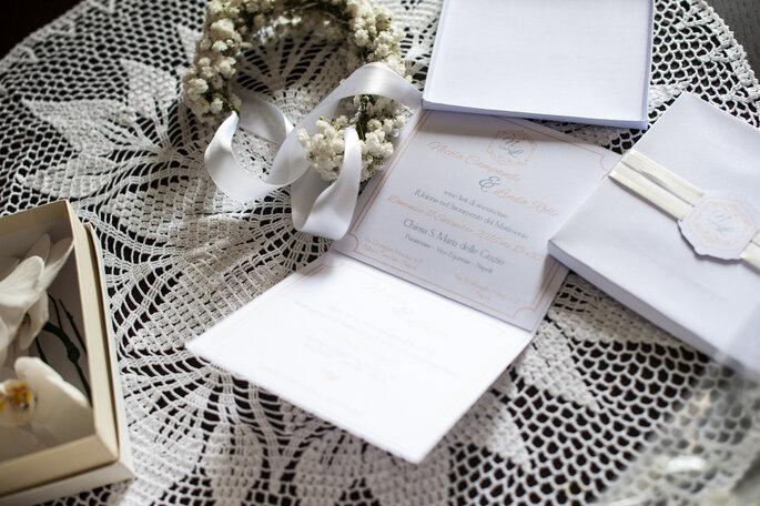 Maridà Lovely Moments Wedding Planner