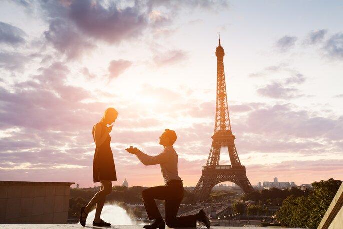Shutterstock. Credits: NicoElNino
