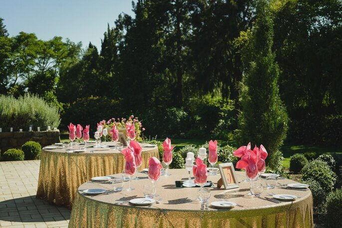 Algarve Dream Wedding & Events