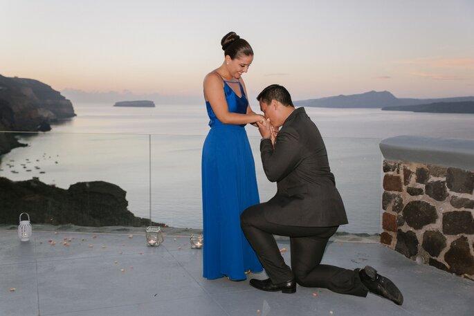 Artevisión Wedding Photography and Videog