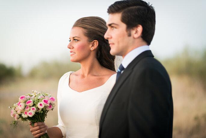 www.facebook.com/LIVENPHotography.com