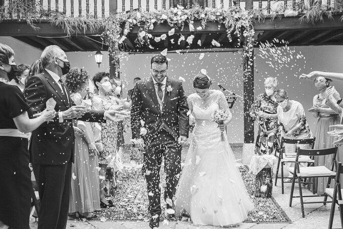 Vuestra Historia fotógrafo bodas Asturias