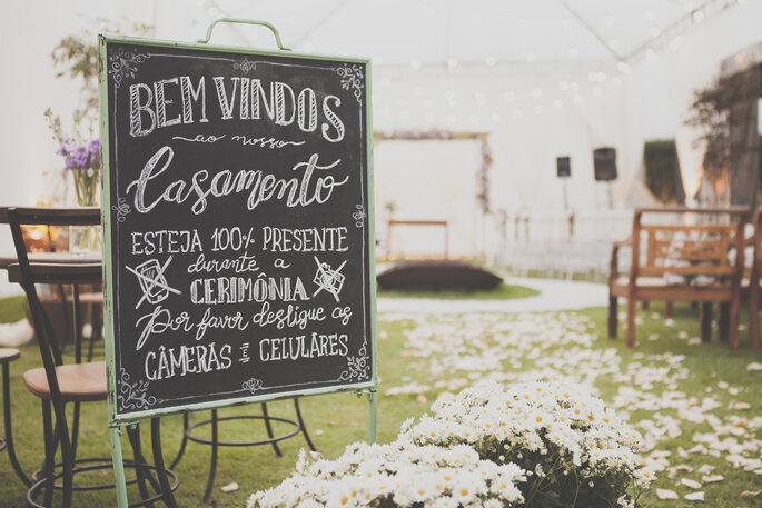Vila Oben Centro de Eventos