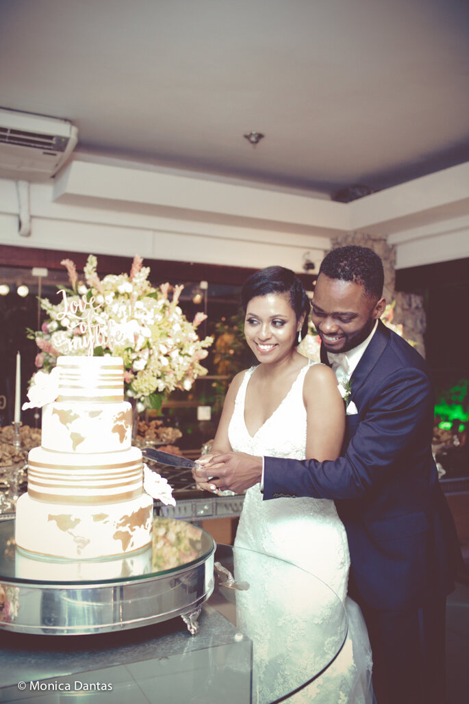Monica Dantas Fotografia de Casamento no Rio de Janeiro da Monique e Songe -296