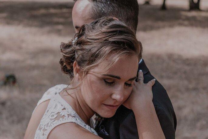 JIC Fotografía fotógrafos bodas Mallorca