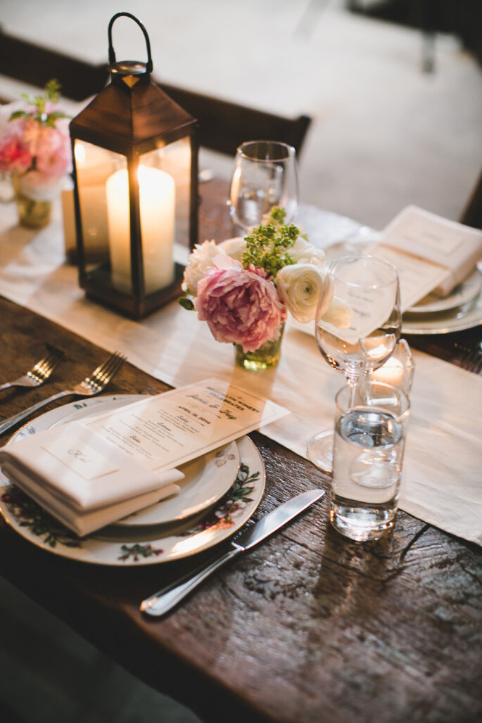 Velas para tu boda 2016 - Katie Osgood Photography Hotel-Wythe Hotel