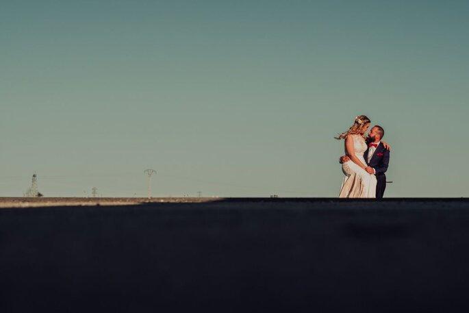 Foto: Rock&Wedding