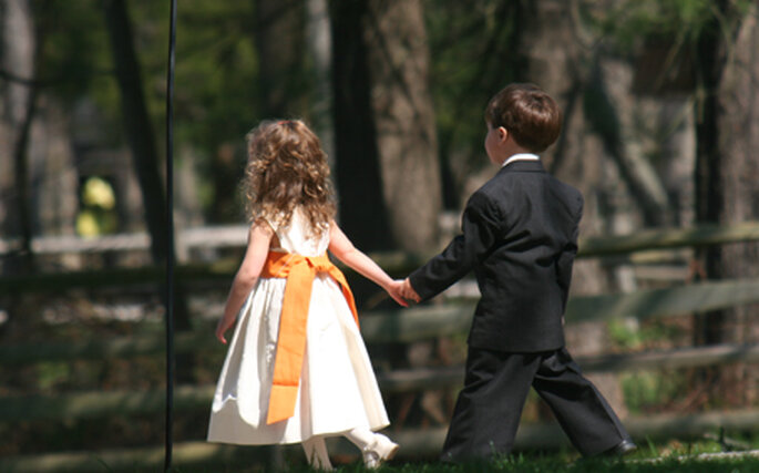Organisez le mariage dont vous rêviez depuis votre plus tendre enfance à moindre coûts grâce au mariage sponsorisé