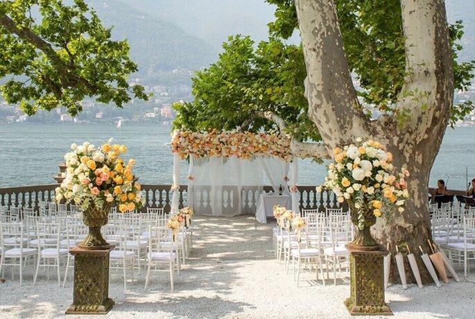 Eventoile Handmade Weddings & Events
