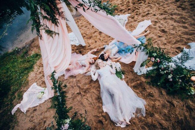 Mary Ilyina Photography