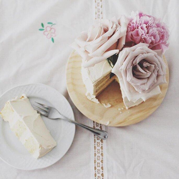 Foto Mis dulces 26