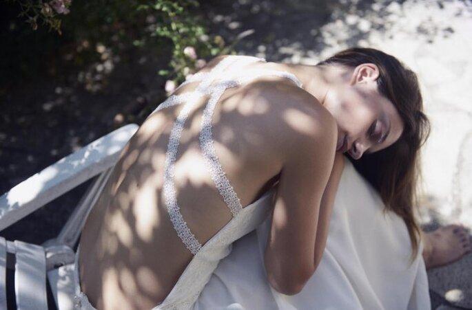 4- Christina Sfez-wedding-dress-wedding-planner-paris-france-versaille