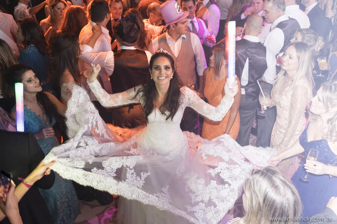 anna quast ricky arruda casa petra lucas anderi 1-18 project arroz de festa casamento marcela kleber-03184616