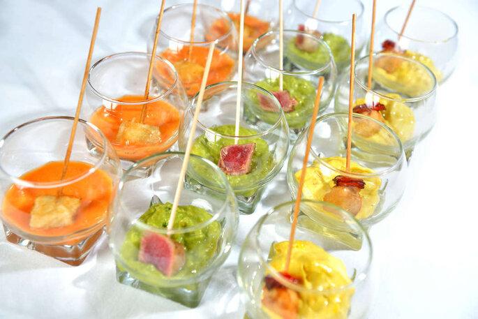 Ondarreta Catering