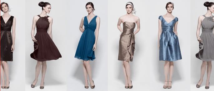 Bridesmaids Dresses Under $200