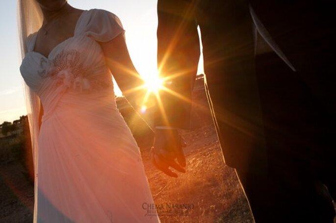 Hochzeit Feiern Low Cost 10 Tipps Zur Gunstigen Traumhochzeit