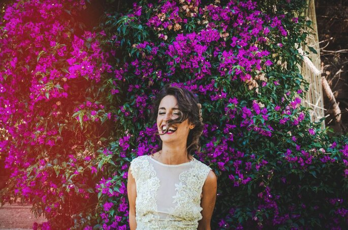 Daniela Galdames