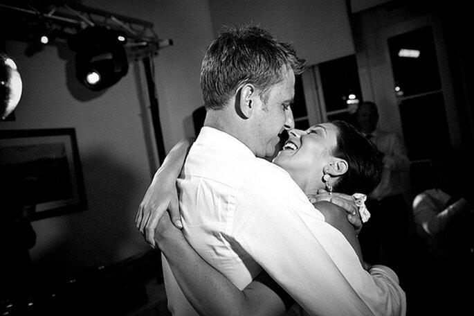 Animation de votre soirée de mariage : pas question de la négliger - Photo : Nuno Palha