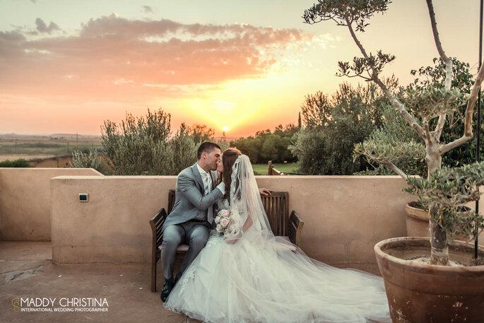 rêve mariage site de rencontre Cory Monteith Dating Lea Michele 2012