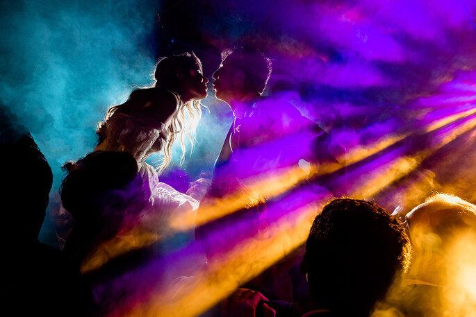 Foto: Dream Big Estudio