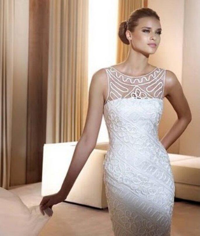 comprar o alquilar el vestido de novia?